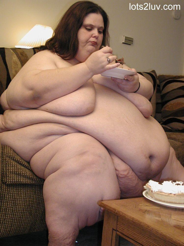 Смотреть фото мега толстых голых баб