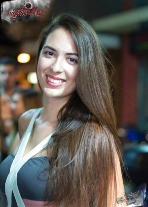 Греческие супер порно красавицы, фото про любовь