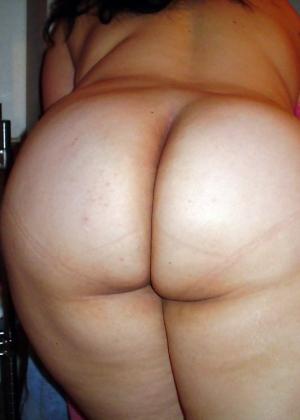 foto-anusa-meksikanok-lesbiyanki-obkonchali