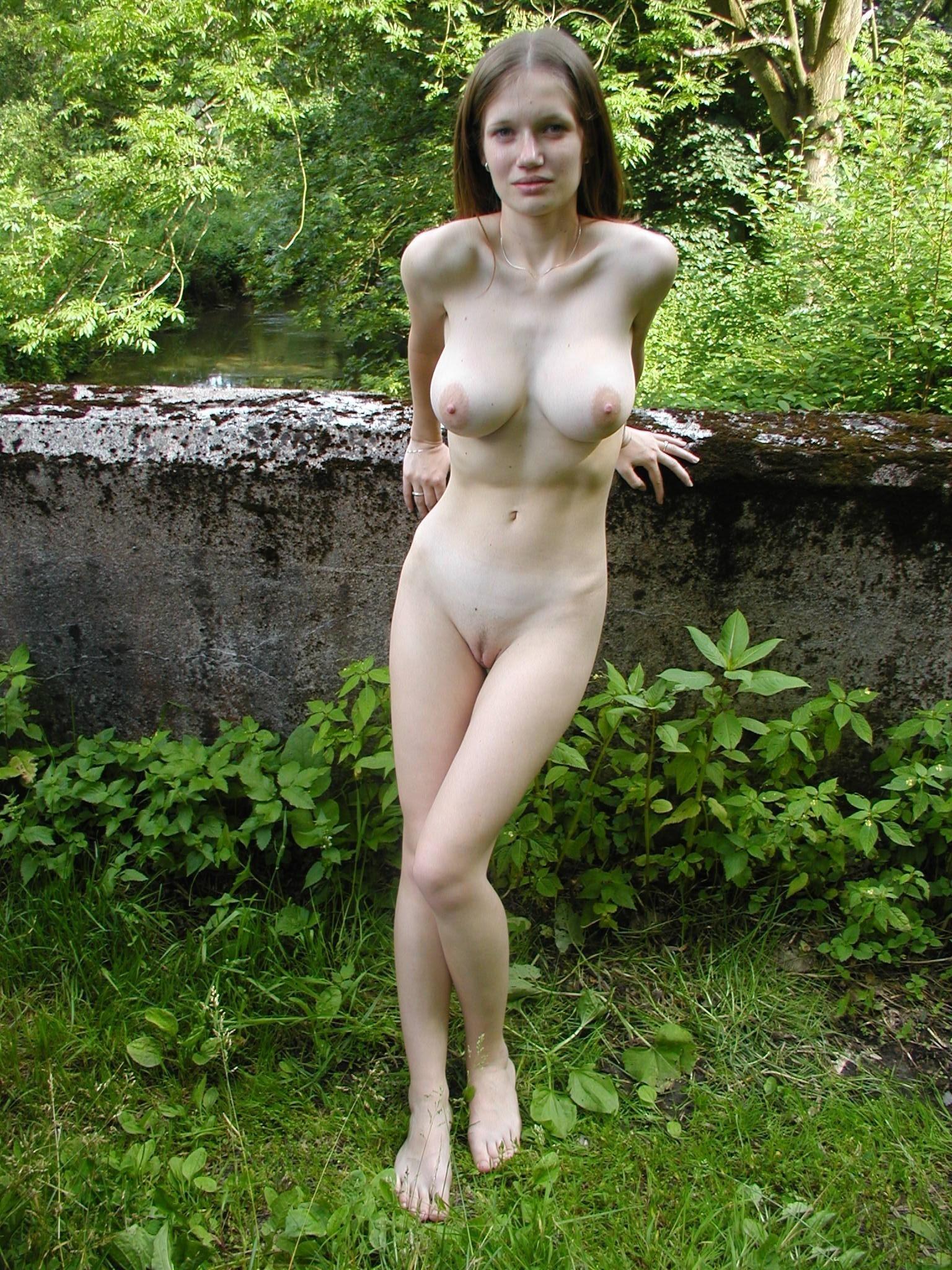 Nude yoga, nude ballet, naked flexible girls, nude sports
