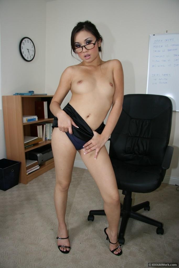 Tia Tanaka - Галерея 2852997