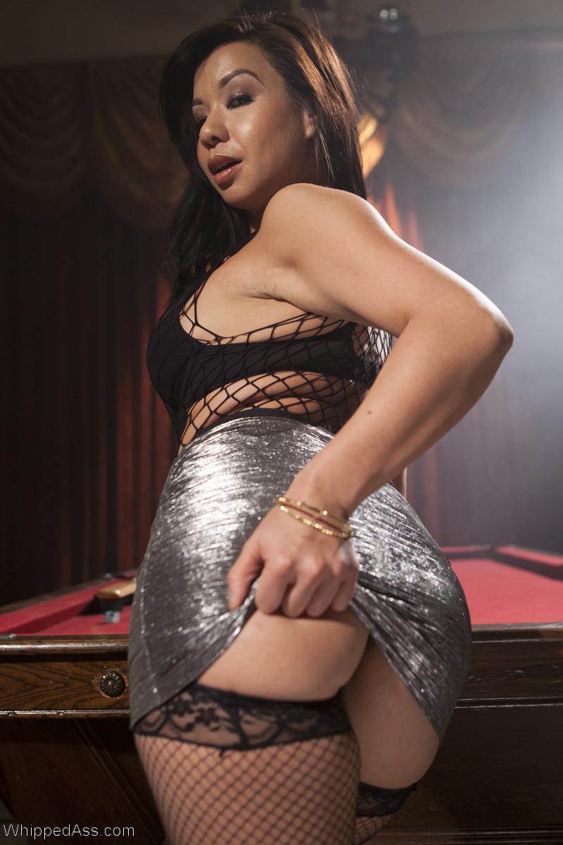 Kimmy Lee, Chanel Preston - Галерея 3486161