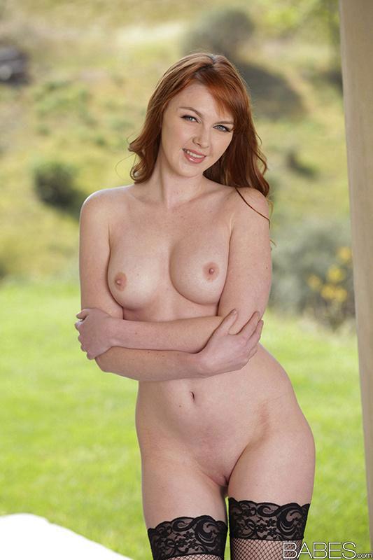 Marie Mccray - Галерея 3360537