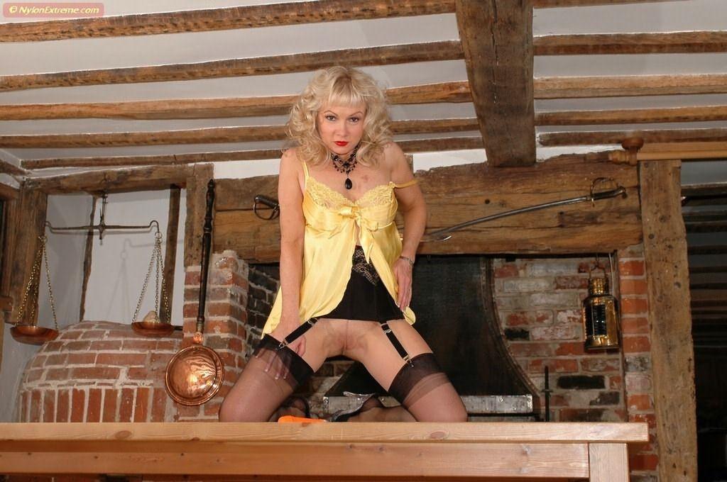 Nylon Sue, Sue - Галерея 2441855
