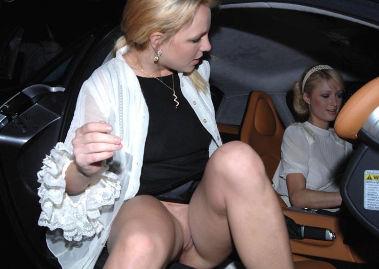 порно засветы кисок знаменитостей