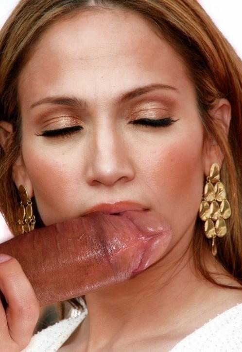 Ролики молодые смотреть порно видео фейк дженифер лопез