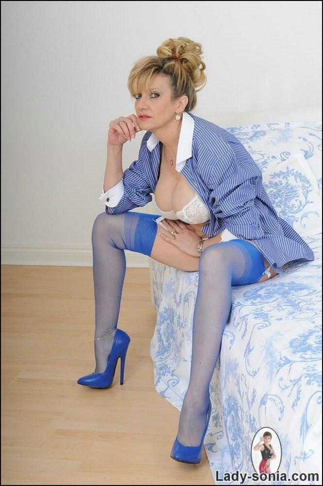 Lady Sonia - Галерея 3414420