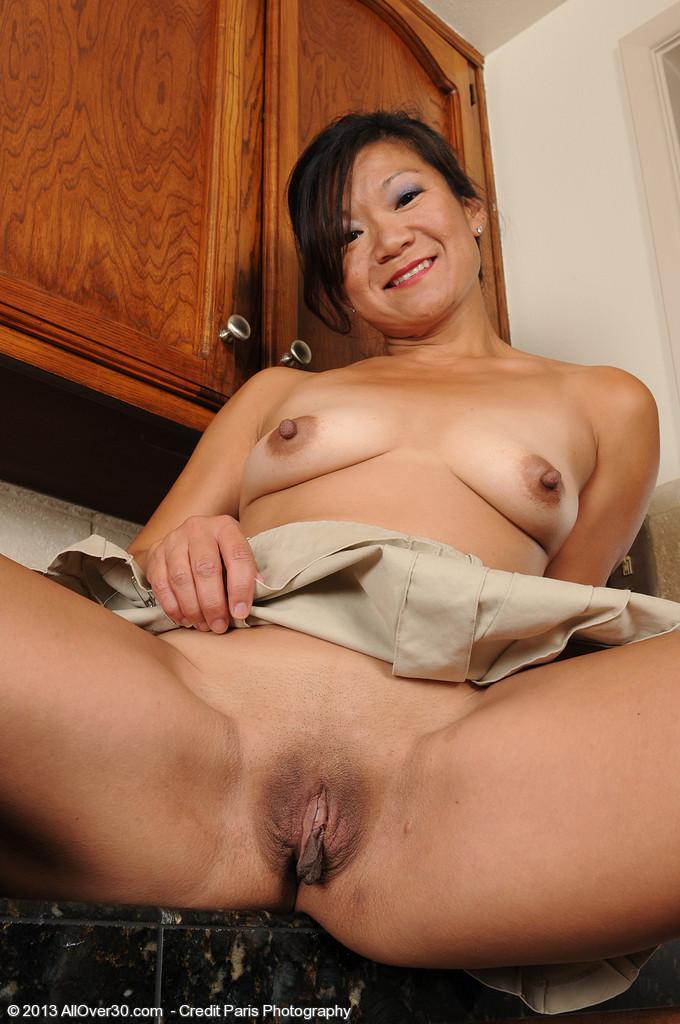 порно зрелые женщины азиатки чернокожие
