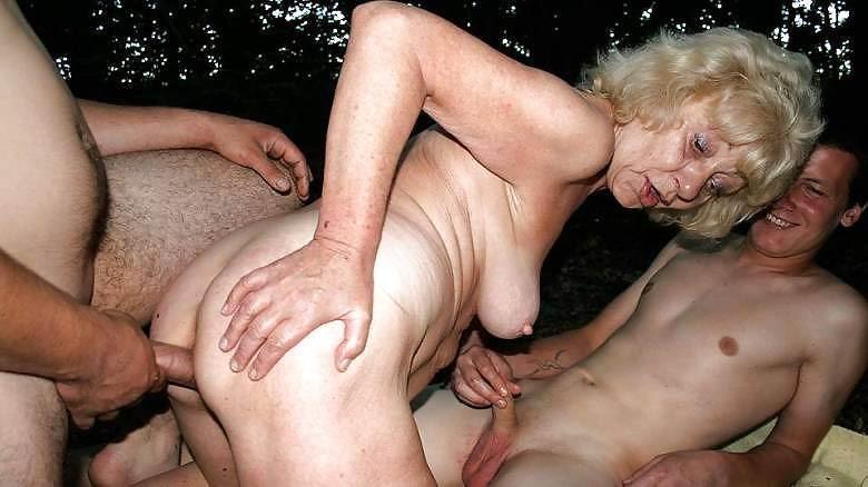 фото порно качественное старых
