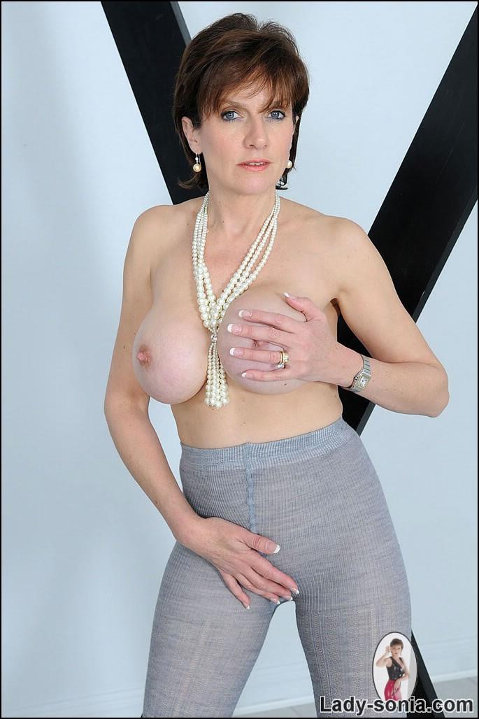 Lady Sonia - Галерея 2640941