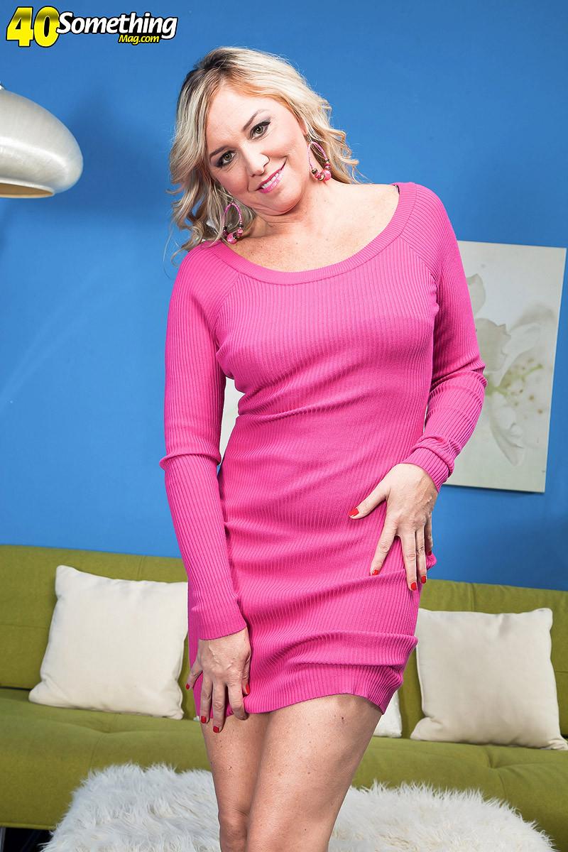 Angela Harley - Галерея 3480974