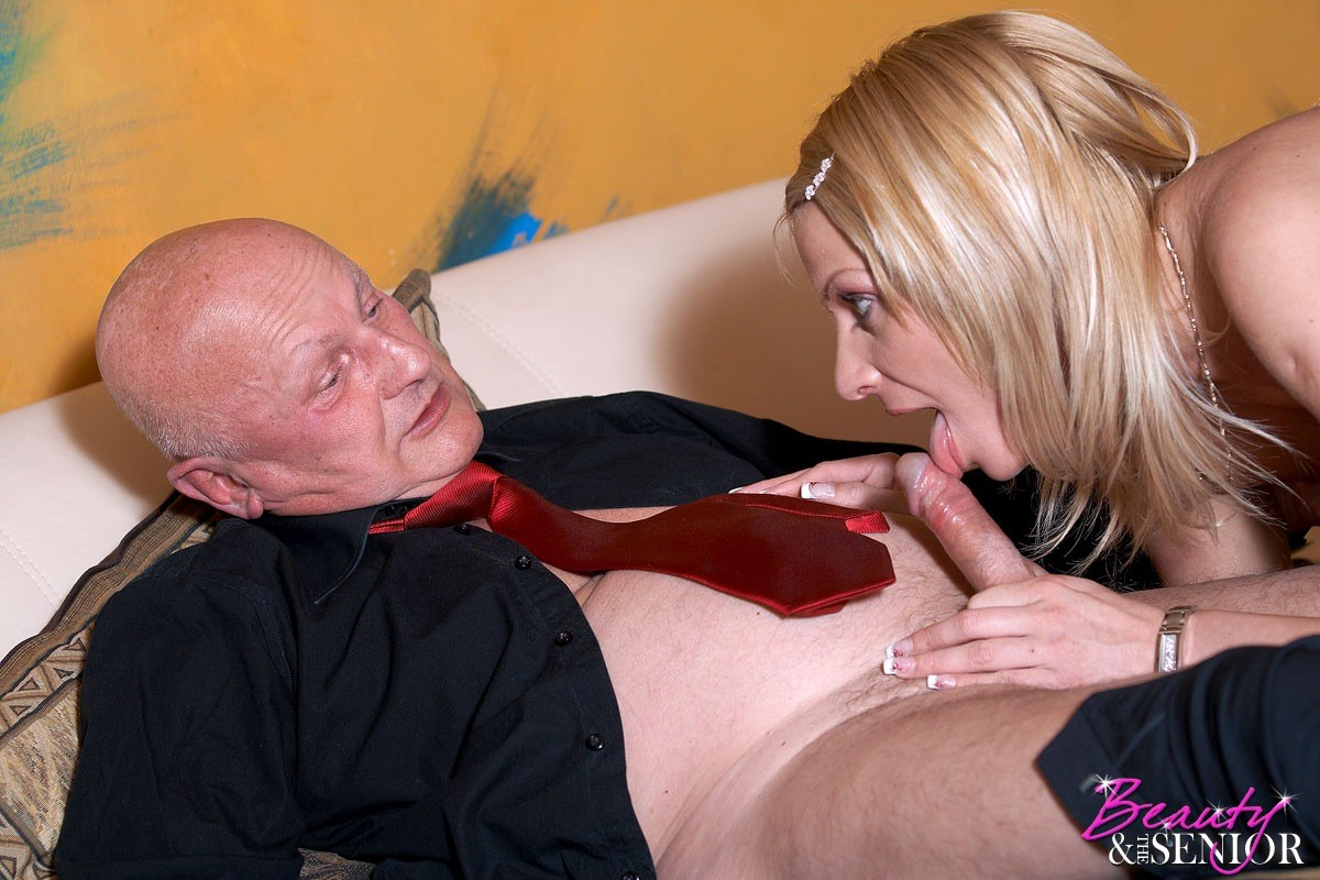 old man sex you porn № 41560
