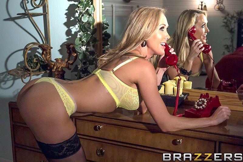 Brandi Love - Галерея 3435765