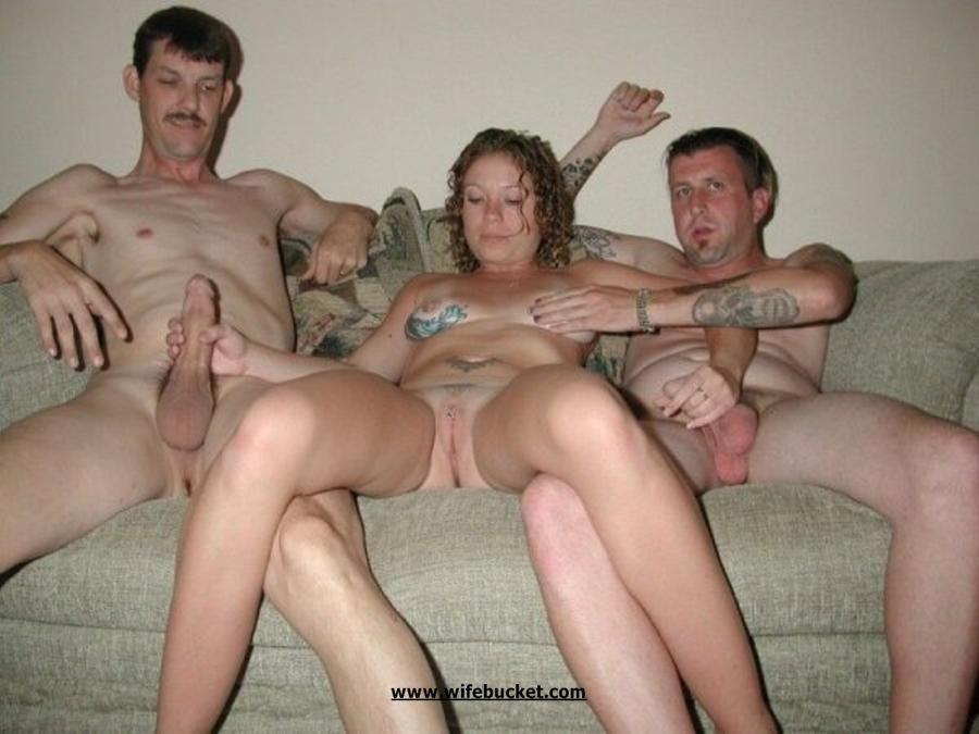 мастурбация семейных пар