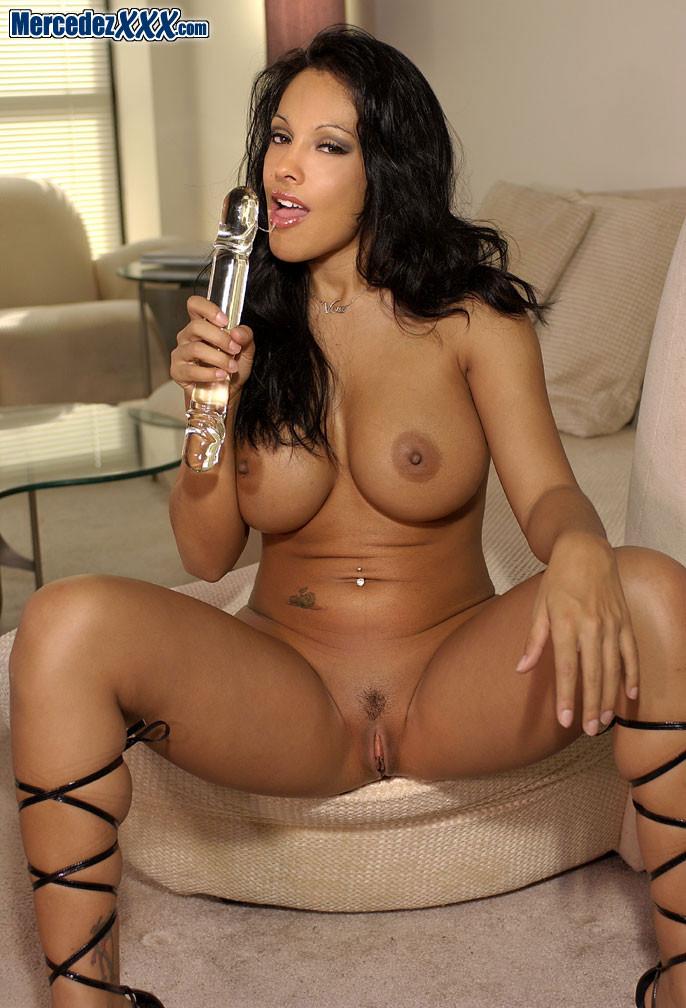 Nina Mercedez - Галерея 3224685