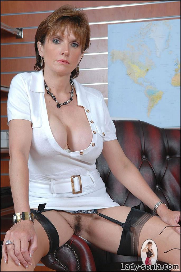 Lady Sonia - Галерея 2353354