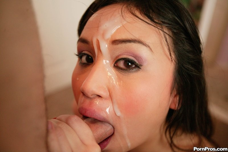 Sasha Yung - Галерея 2745262