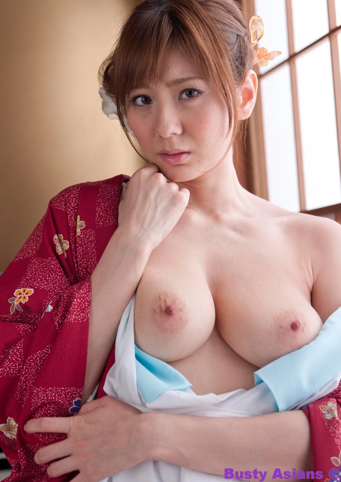 Yuma Asami, Asami Yuma - Галерея 3464144
