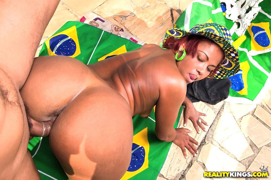 trah-brazilskoy
