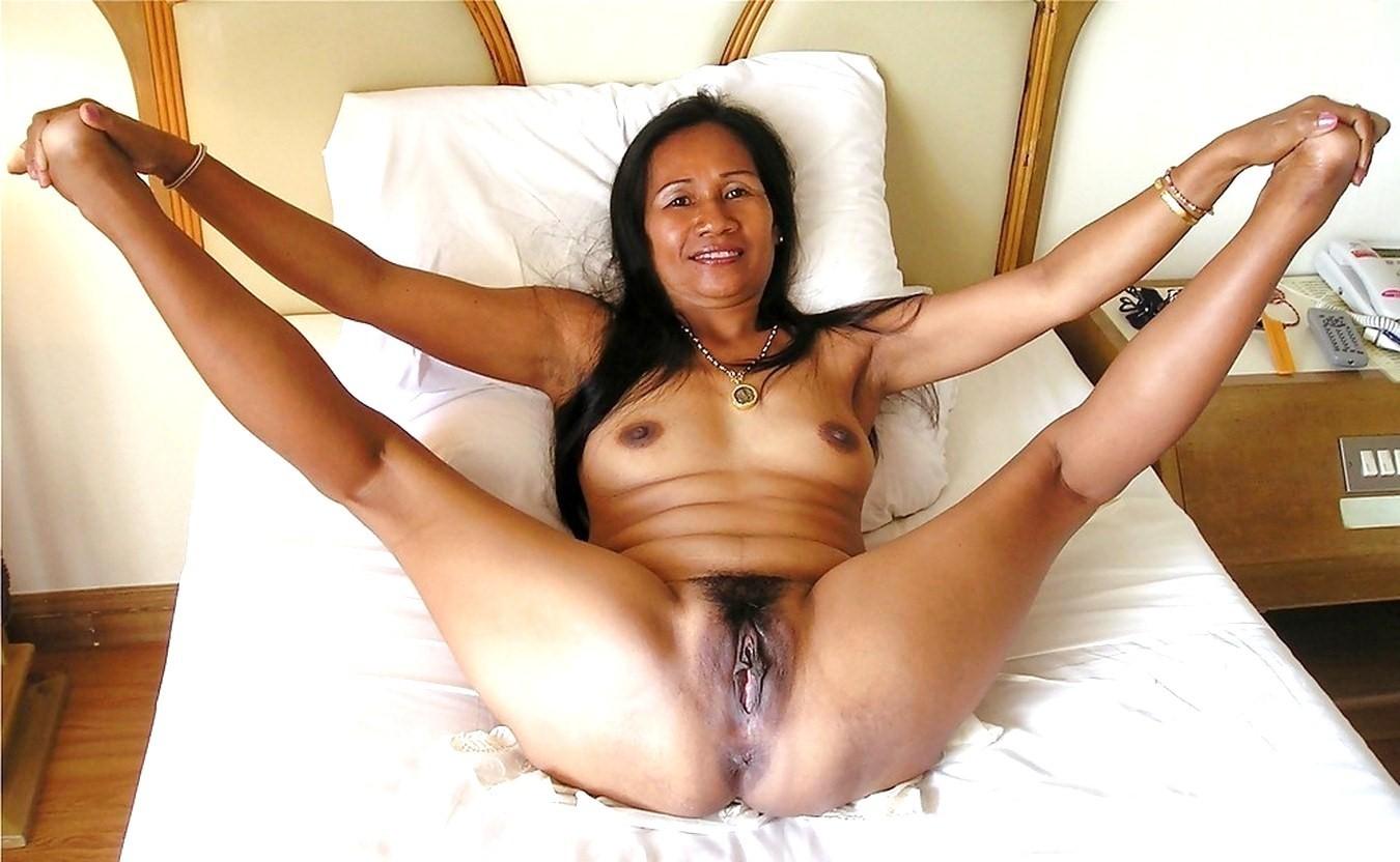 Порно вьетнамки зрелые# ukstroycom.ru >> Развратные видео для ...