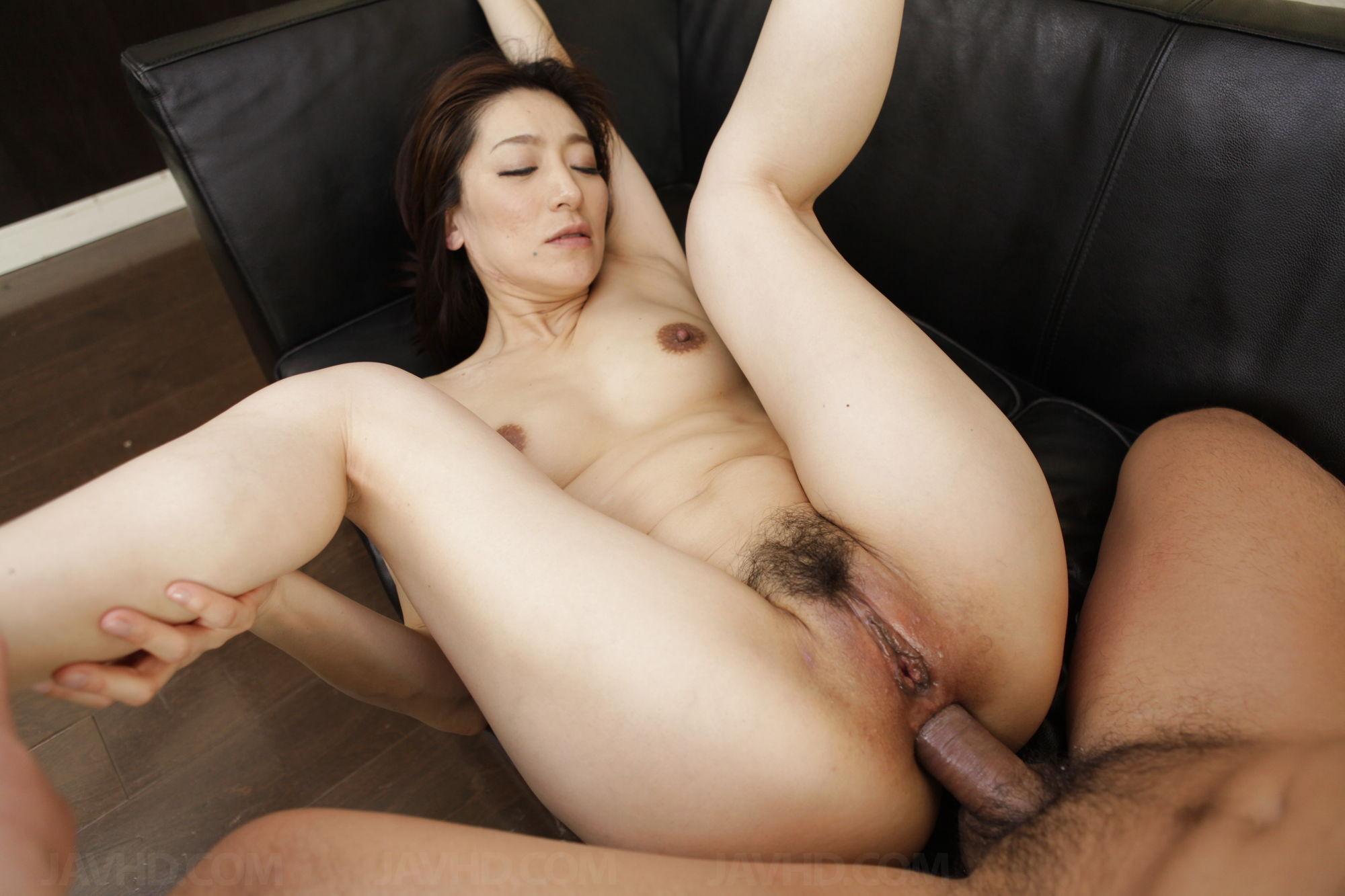 yapon-mom-seks