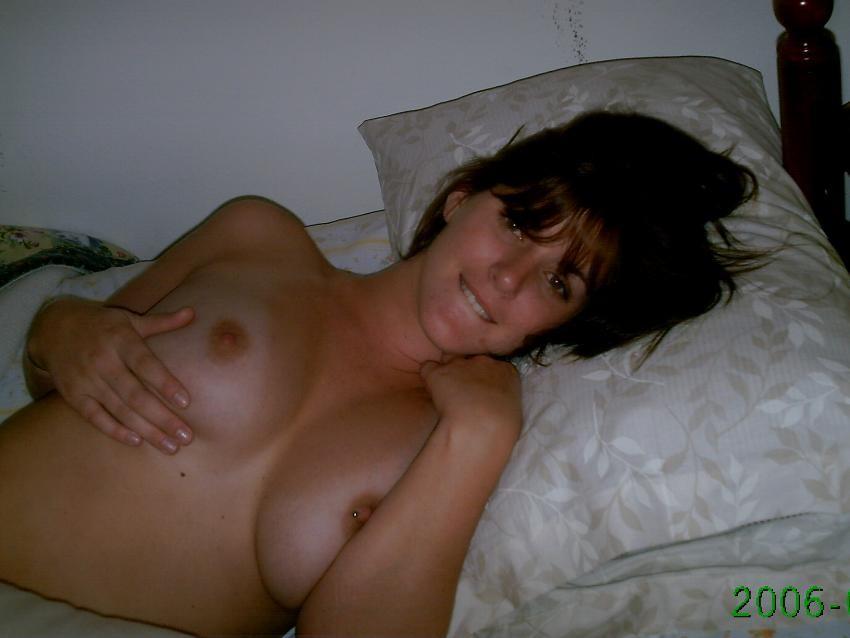Просто фото голых дам - компиляция 28