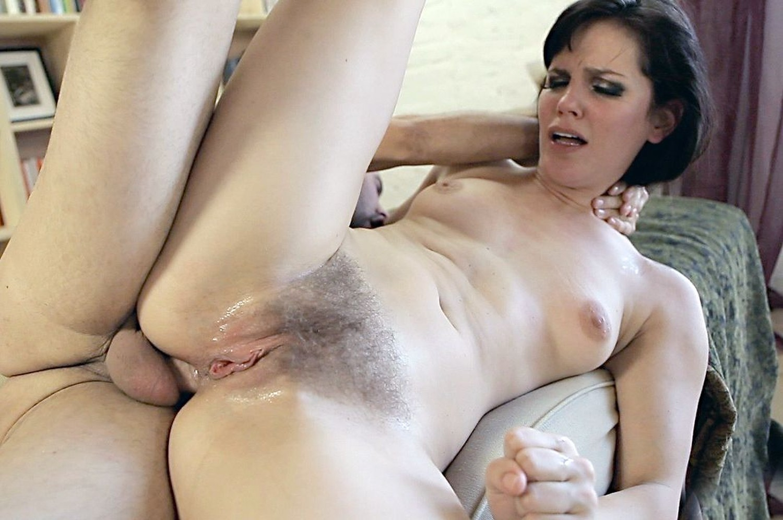 анал порнуха волосаты