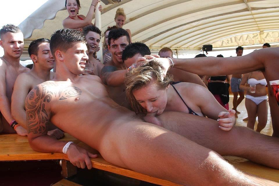 хорваты черногорцы секс