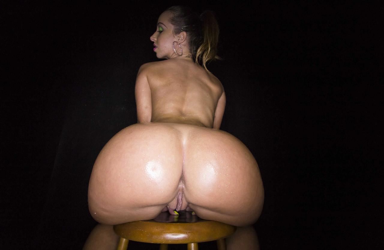 порно копилка задницы фото