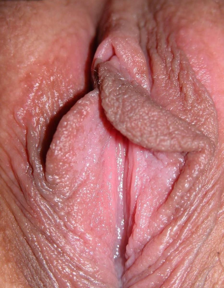 smotret-video-vagina-krupnim-planom