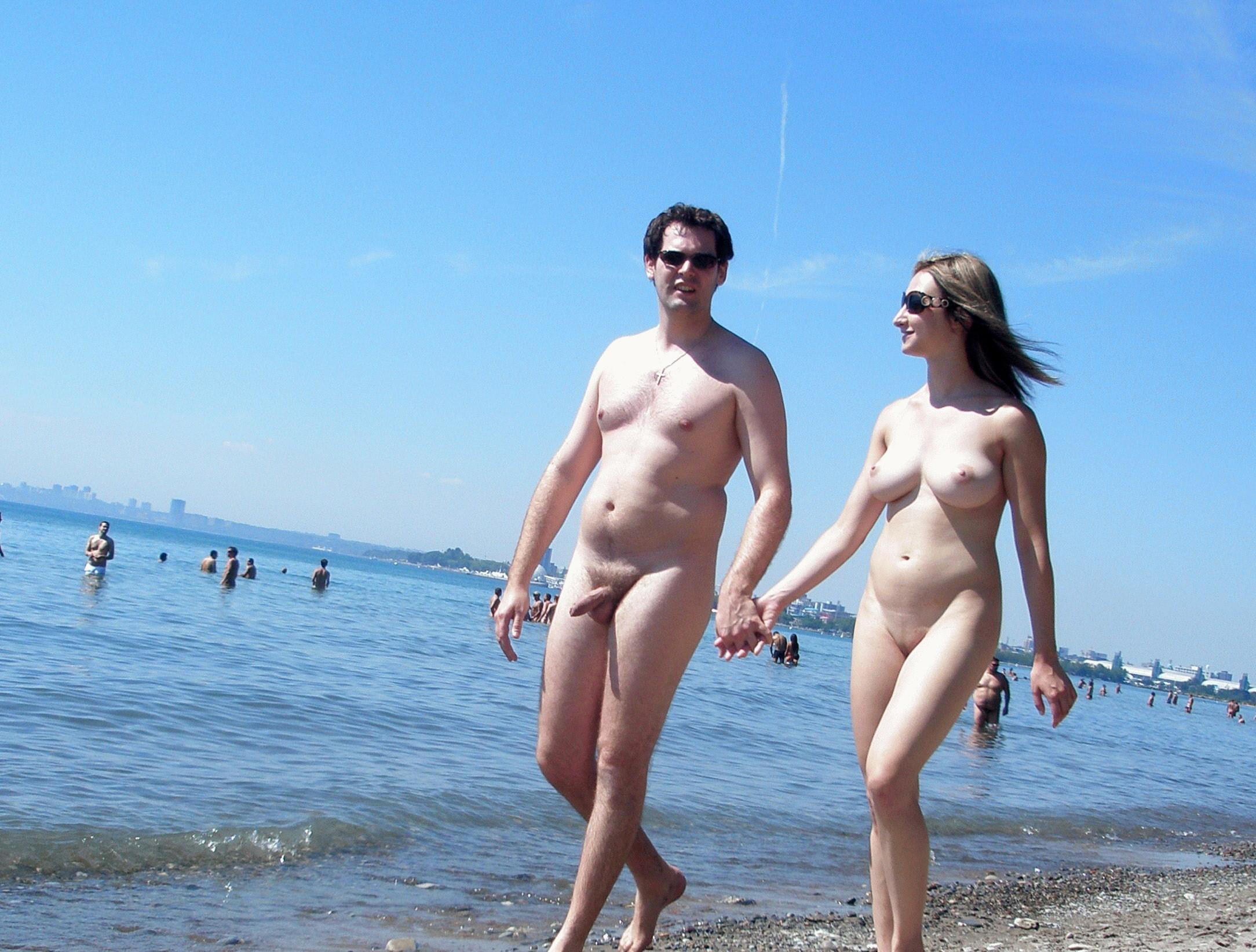 foto-nudistskih-par