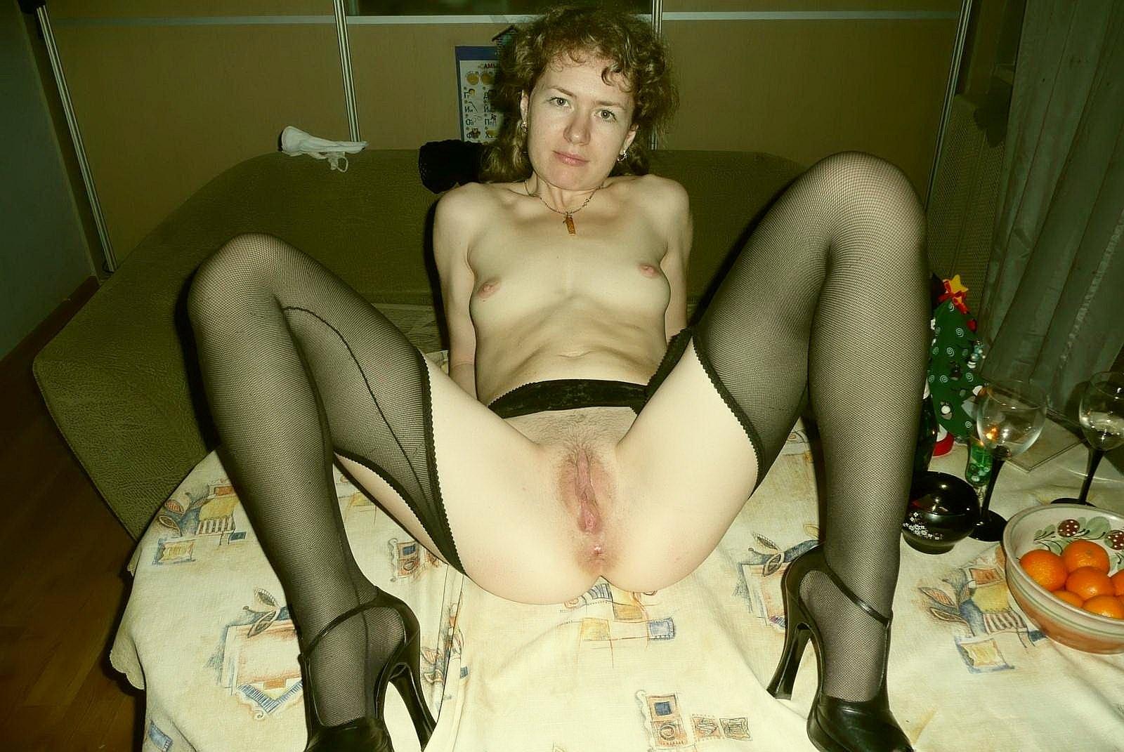 женщин порно зрелое фото частное