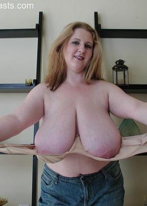 Красивая эротика порно фото бесплатно