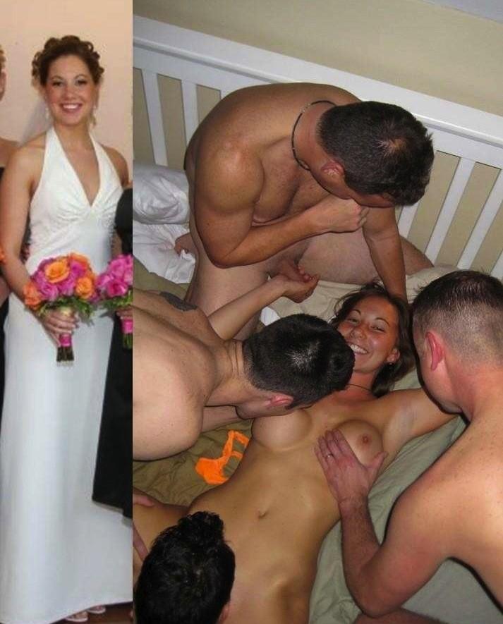 lyubitelskoe-porno-foto-svadeb