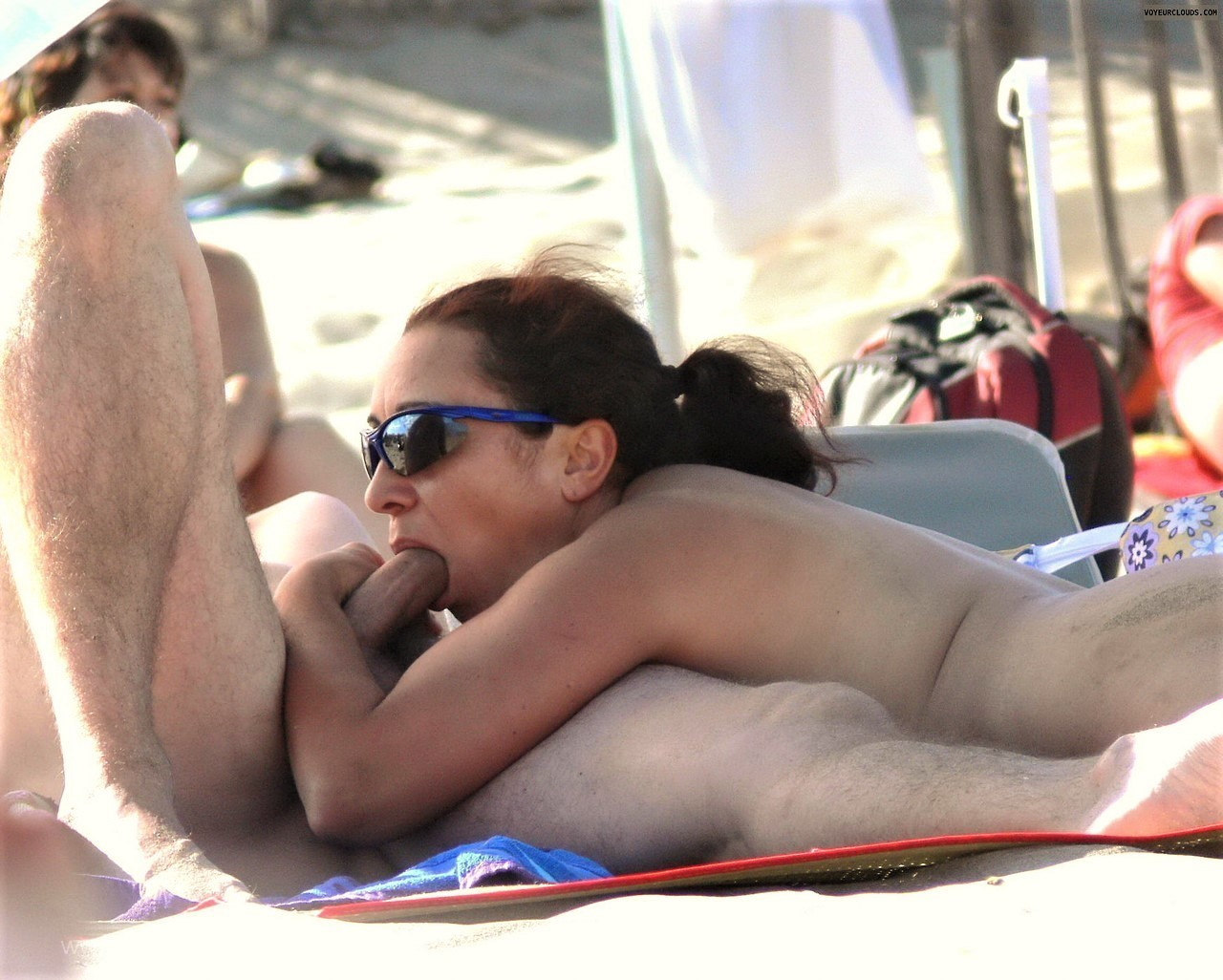 Секс на общественных пляжах, секс на пляже при людях - лучшее порно видео на 13 фотография