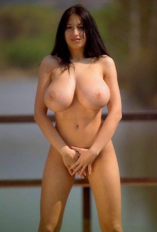 naked big boobs girls № 67370
