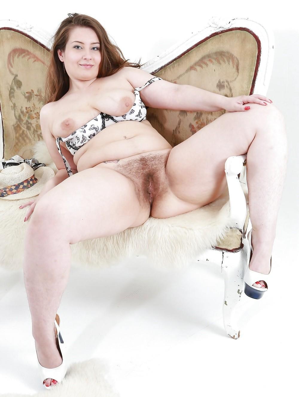 puhlenkie-krasavitsi-porno