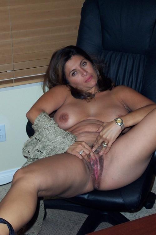 порно видео зрелых татрочек