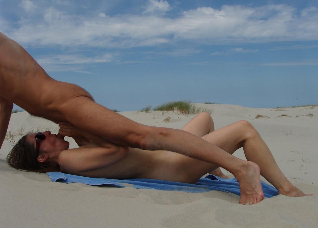 Секс на пляже прикол, Порно на пляже онлайн бесплатно в хорошем качестве 14 фотография