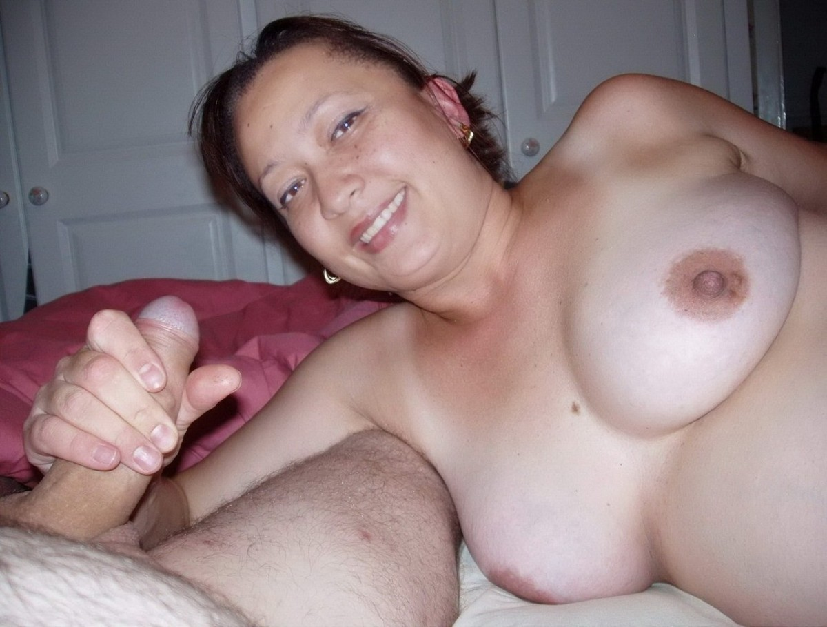 Камшоты онлайн - sexhad.me
