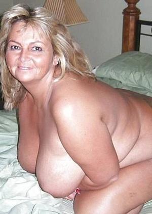 красивая грудь большие сиськи порно фото