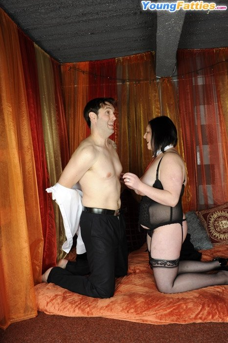 Поза 69 - Порно фото галерея 712387