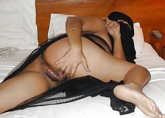 зрелые арабки интим