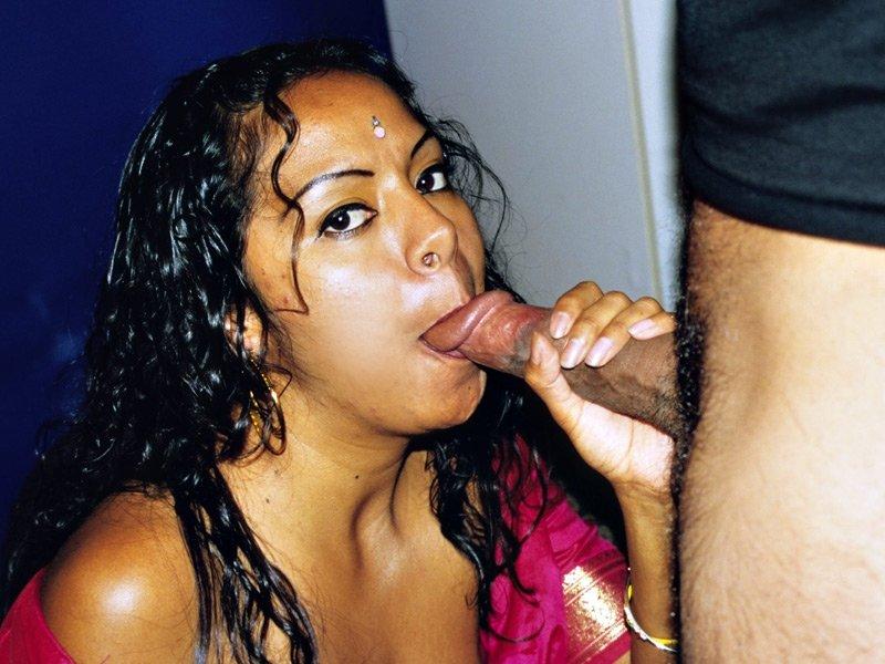 Арабское - Порно фото галерея 730052