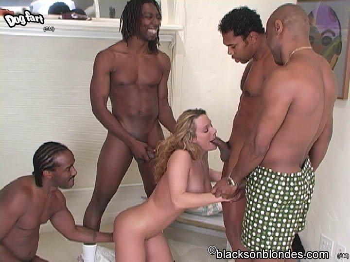 Во все щели - Порно фото галерея 618104