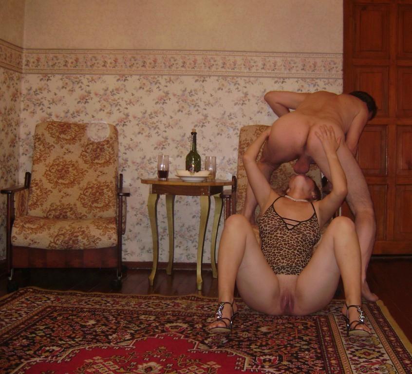 Смотреть бесплатно видео секси г донецка рост обл