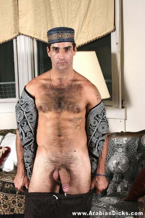 Арабское - Порно фото галерея 821393