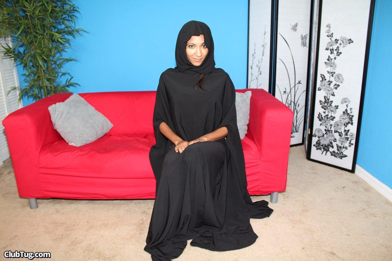 Арабское - Фото галерея 1037716