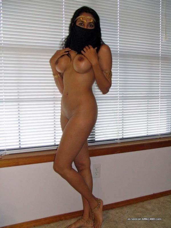 striptiz-arabka