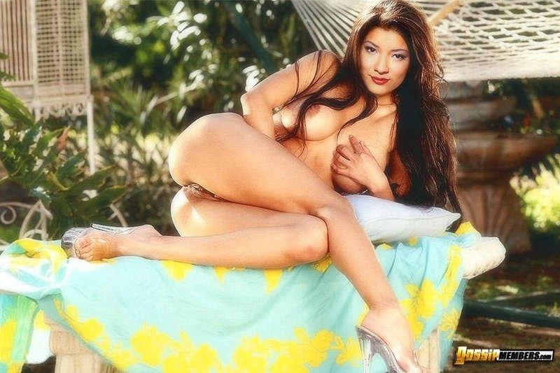 Kelly hu фото порно